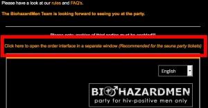 BHZM-Sauna-Party-bestellung-e